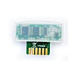 Upgrade bazy danych stacji Clima Tech Top karta pamięci