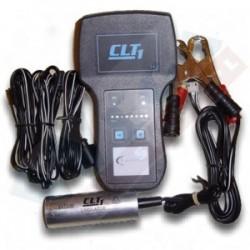 Tester do kontroli sprężarek sterowanych zaworem PWM - CLT1