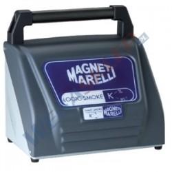 Magneti Marelli dymomierz Logic Smoke