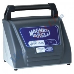 Magneti Marelli analizator spalin Logic Gas