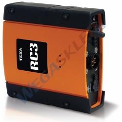 Texa RC3 urządzenie do obsługi GASBOX i OPABOX