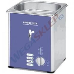 Myjka ultradźwiękowa 42KHZ/1.5 L