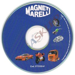 Licencja Car do Logic, Smart, Vision