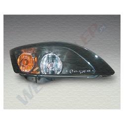 Lampa tylna Smart 5 Porte lewy