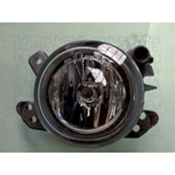Reflektor przedni przeciwmgłowy prawy h11 Mercedes W164 X164 W169