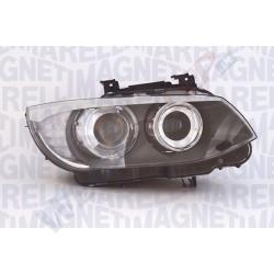 Reflektor przedni  BMW serie 3 cc (E92/93) Xenon D1S LED Lewy LPN522