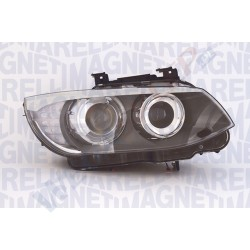 Reflektor przedni  BMW serie 3 cc (E92/93) Xenon D1S LED Prawy LPN521