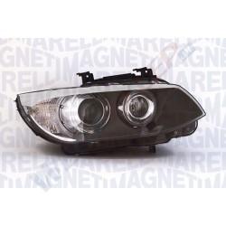 Reflektor przedni  BMW serie 3 cc (E92/93) Xenon H8 H3 D1S Prawy LPN531