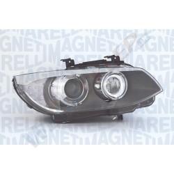 Reflektor przedni  BMW serie 3 cc (E92/93) Xenon LED D1S Lewy LPN542