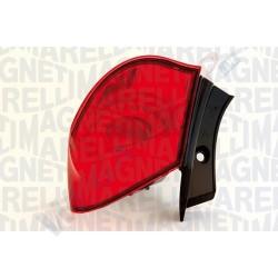 Lampa tylna zewnętrzna Alfa Romeo Giulietta (940) Prawy  LLH421