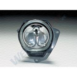 Reflektor przedni przeciwmgłowy Alfa Romeo 146 (930) Halogen H1 Lewy LAB462