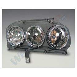 Reflektor przedni Alfa Romeo 159 prawy