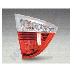 Lampa tylna wewnętrzna Bmw Serie 3 (E91) Touring lewy