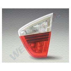 Lampa tylna wewnętrzna Bmw Serie 3 Berlina (E90) lewy