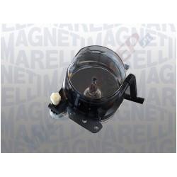 Reflektor przedni przeciwmgłowy BMW serie 3 (E90/E91) Halogen HB4 Lewy LAB962