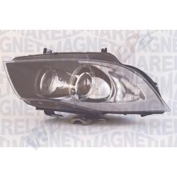 Reflektor przedni BMW serie 3 (E90/E91) Xenon D1S H7 Prawy LPN071