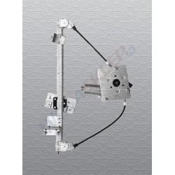 Podnośnik szyby AC005 Magneti Marelli