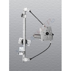 Podnośnik szyby AC006 Magneti Marelli