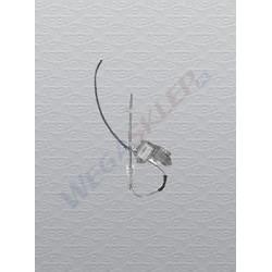 Podnośnik szyby AC013 Magneti Marelli