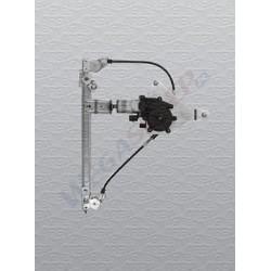 Podnośnik szyby AC017 Magneti Marelli