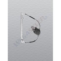 Podnośnik szyby AC033 Magneti Marelli