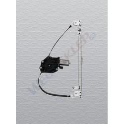 Podnośnik szyby AC270 Magneti Marelli