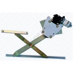 Podnośnik szyby AC900 Magneti Marelli