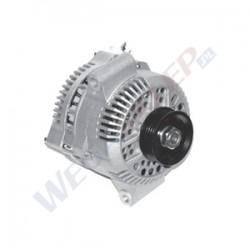 Alternator regenerowany MARC1034 Magneti Marelli Ford Mondeo I, II