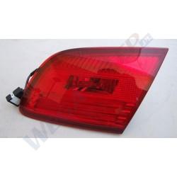 Lampa tylna zewnętrzna  BMW serie 3 (E92) Coupe Lewy LLG862