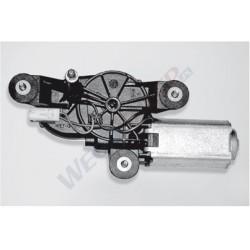Silnik wycieraczek tylnych Fiat TGL350B Magneti Marelli