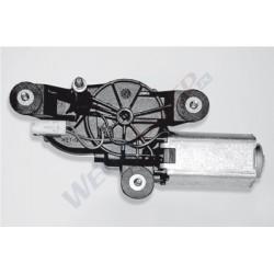 Silnik wycieraczek tylnych Fiat TGL350C Magneti Marelli