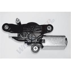 Silnik wycieraczek tylnych Fiat TGL350E Magneti Marelli