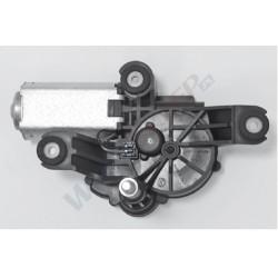Silnik wycieraczek tylnych Fiat TGL350L Magneti Marelli