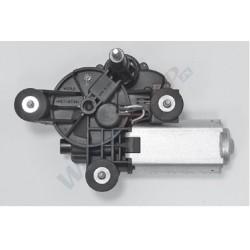 Silnik wycieraczek tylnych Fiat TGL350M Magneti Marelli