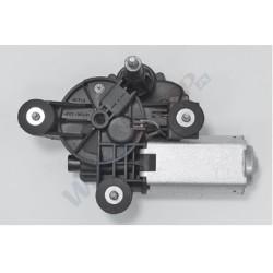 Silnik wycieraczek tylnych Alfa Romeo TGL350O Magneti Marelli