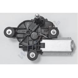 Silnik wycieraczek tylnych Lancia TGL350P Magneti Marelli