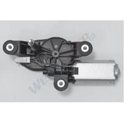 Silnik wycieraczek tylnych Fiat TGL350Q Magneti Marelli
