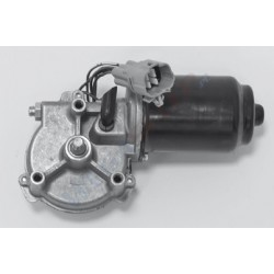 Silnik wycieraczek przednich Opel, Suzuki TGE521EFM Magneti Marelli
