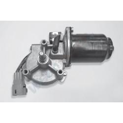 Silnik wycieraczek przednich Suzuki TGE522A Magneti Marelli
