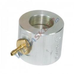 Adapter do wtryskiwaczy CRIN  Bosch Mtu (Bosch 920189903(3894783, Y431K05210)