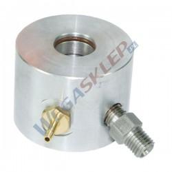 Adapter do wtryskiwaczy CRIN   Iveco/Cummins 1 /Dodge/Duramax (Bosch 120 – 184/ 018/ 114/ 032/ 007/ 161)