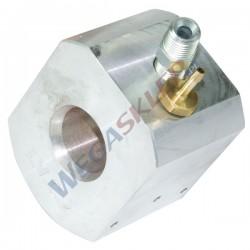 Adapter do wtryskiwaczy CRIN   Iveco/Cummins 2 (Bosch 120 – 125/070)
