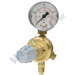 Reduktor ciśnienia do butli z azotem 1 L