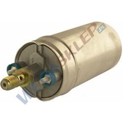 Pompa paliwa elektryczna zewnętrzna 5.5 bar