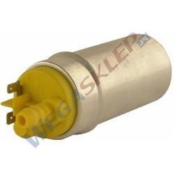 Pompa paliwa elektryczna w zbiorniku 0.5 bar