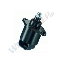 Silnik krokowy D5103, D95103 RENAULT