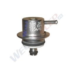 Regulator ciśnienia paliwa RPM36