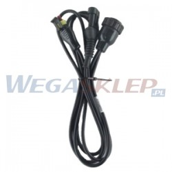 Texa przewód diagnostyczny BIKE 3151/AP01 kabel główny