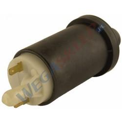 Pompa paliwa elektryczna w zbiorniku 1.2 bar CITROEN, FIAT, LANCIA
