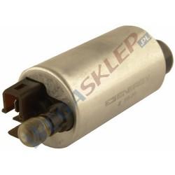 Pompa paliwa elektryczna w zbiorniku 0.25 bar wstępna